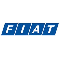 Fiat hydrauliekpompen