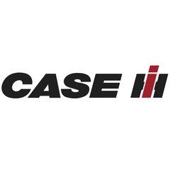Case hydrauliekpompen