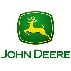 John Deere hydrauliekpompen