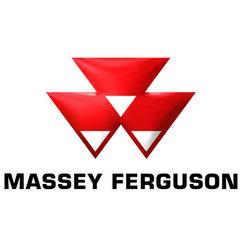 Massey Ferguson hydrauliekpompen