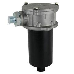 Hydrauliek tank retourfilters