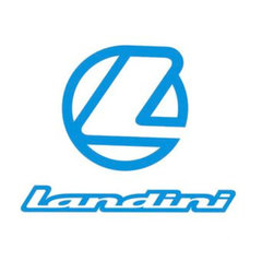 Landini hydrauliekpompen