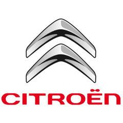 PTO voor Citroën