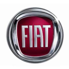 PTO voor Fiat