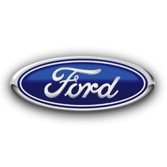 PTO voor Ford