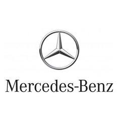 PTO voor Mercedes-Benz