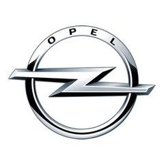 PTO voor Opel