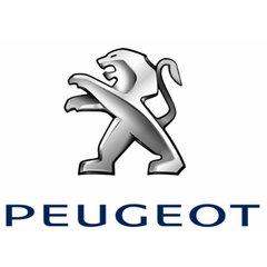 PTO voor Peugeot
