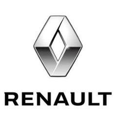 PTO voor Renault