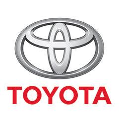 PTO voor Toyota