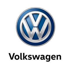 PTO voor Volkswagen
