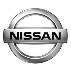 PTO voor Nissan