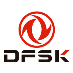 PTO voor DFSK