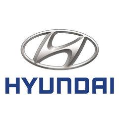 PTO voor Hyundai