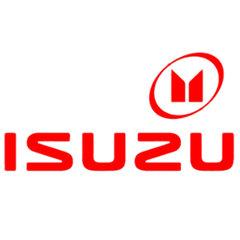 PTO voor Isuzu
