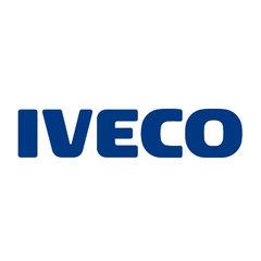 PTO voor Iveco