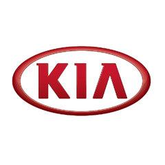 PTO voor Kia
