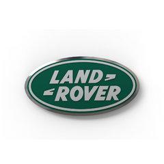 PTO voor Land Rover