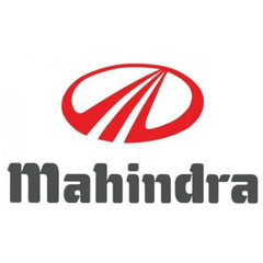 PTO voor Mahindra