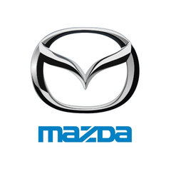 PTO voor Mazda