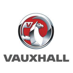 PTO voor Vauxhall