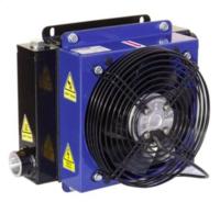 Berekenen minimaal koelvermogen voor een hydraulisch systeem