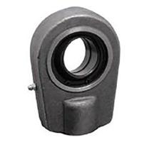 Gelenkoog met binnendiameter 35 mm voor cilinder