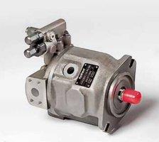 Hydraut axiale plunjerpomp A10VSO 140cc