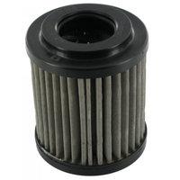 Filterelement metaal 60 µm type MF030 voor retourfilter MPF030