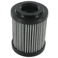 Filterelement glasvezel 10µm type MF030 voor retourfilter MPF030