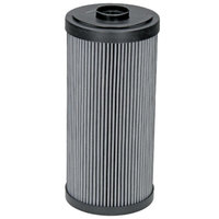 Filterelement glasvezel 10µm type MF180 voor retourfilter MPF180