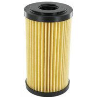 Filterelement papier 25µm type MF100 voor retourfilter MPF/MPT 100