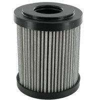 Filterelement glasvezel 10µm type MF100 voor retourfilter MPF/MPT 100