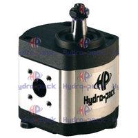 Hydrauliekpomp voor John Deere Serie 10 1