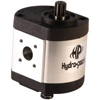 Hydrauliekpomp voor Deutz Serie Agrolux, Agroplus en Agrotron