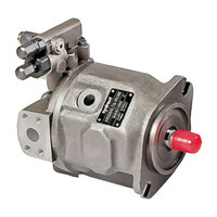 Hydraut axiale plunjerpomp A10VSO 18cc