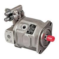 Hydraut axiale plunjerpomp A10VSO 28cc