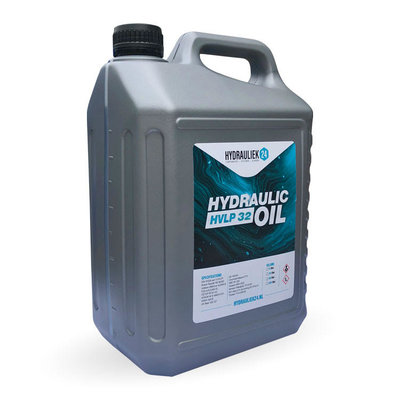 HVLP 32 Hydrauliekolie 5L