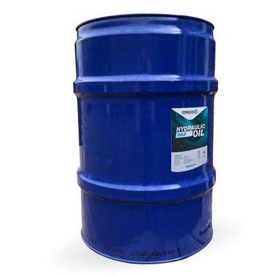 HVLP 32 Hydrauliekolie 60L