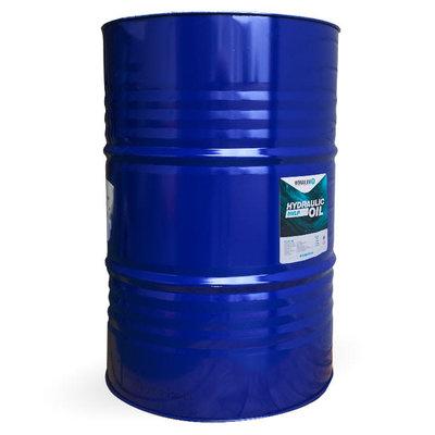 HVLP 46 Hydrauliekolie 200L