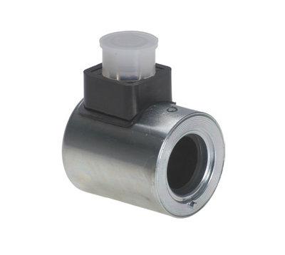 Spoel NG6 110 Vac 29 Watt