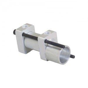 Pneumatische bediening P80 stuurventielen