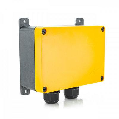 Ontvanger PN-RX-MD11 2,4 GHz