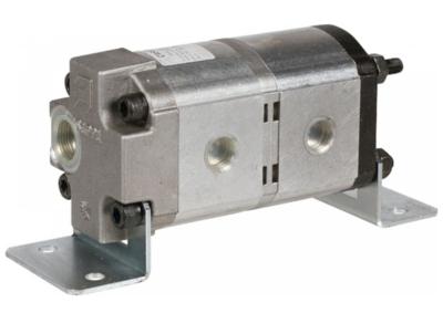 Verdeelmotor PLD2028 8,2cc