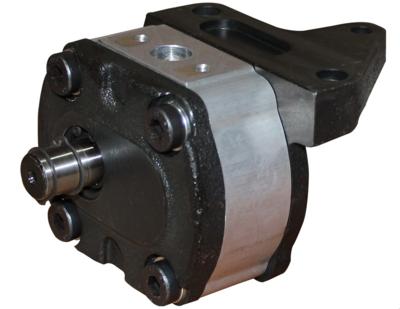 Hydrauliekpomp voor Fiat Tractorserie 90 en Classique