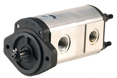 Hydrauliekpomp voor John Deere serie 5000, 5003, 5004, 5005, 5010 en 5020