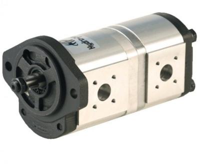 Hydrauliekpomp voor John Deere serie 3100, 3200, 3300 en 3400