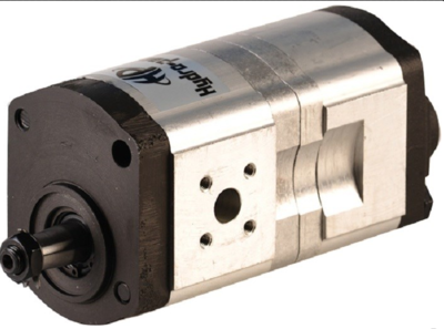 Hydrauliekpomp voor Case serie 55 en 56