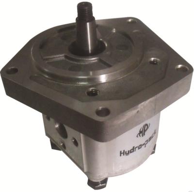 Hydrauliekpomp voor Case serie 44, 84, BD en Classique