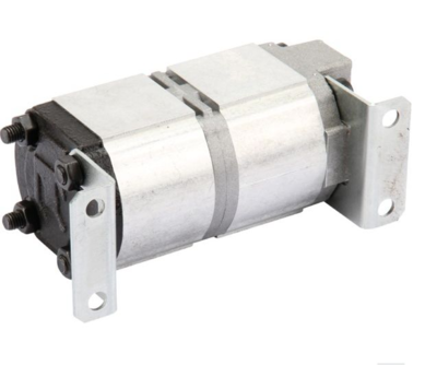 Verdeelmotor PLD1024 4cc